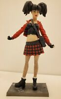 """Diamond Select Femme Fatales: """"Little Red"""" [Loose Statue]"""