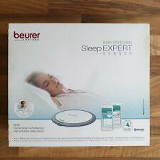 BEURER SleepExpert SE80 High Precision Sleep Sensor Monitor Tracker - New Boxed