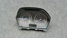BMW F20 F21 F22 F23 LCI M 240i Instrumentenkombi Sport M Tacho 9295445 / 6822986