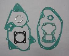 Engine Gasket Set for Suzuki AX 100 AX100  -NEW- #993