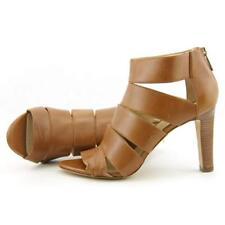 Sandalias y chanclas de mujer Michael Kors de piel talla 37.5
