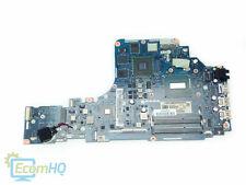5B20H29172 Lenovo Y50-70 Intel Core i7-4720HQ SR1Q8 Motherboard