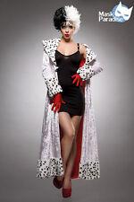 Damen-Kostüme & -Verkleidungen aus Polyamid