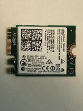 Intel Dual Band Wireless-AC 7265NGW Wifi BT4.2