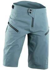 Race Face Indy Shorts Concrete Blue / Gray Large