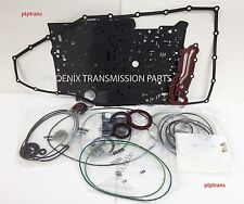 ZF5HP30 A5S560Z Transmission Gasket and Seal Rebuild Kit 1992-2003