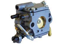Vergaser passend für Stihl MS 200 020 T Motorsäge