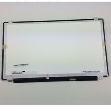 "15.6""LED LCD Screen DISPLAY 1366X768 For HP ProBook 650 G2 edp 30pin HD test A+"