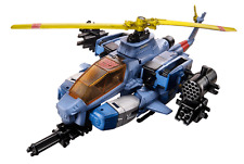Transformers Generations Autobot Whirl Beast Wars 30th Anniversary Voyager Class