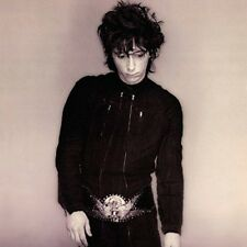 Johnny Thunders - In Cold Blood (1982) (NEW CD)