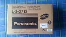 toner Panasonic UG-3313 - originale NOS
