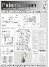 Datamining Technologie Kompendium über46000 Seiten!
