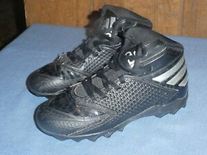 Boys' Youth Football Cleats 2 US for