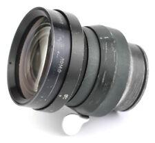 LOMO 18 18mm f/2.5 OKC5-18-1 Lens w/ OCT18 Mount to GH5 BMPCC BMCC Bolex Arri