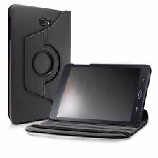 360° Schutzhülle Tasche Hülle Case für Samsung Galaxy Tab A 10.1 T580 T585 Stand