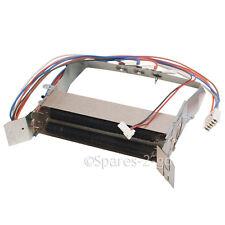Indesit Genuino Secadora Calentador de termostatos C00294624 2300 vatios