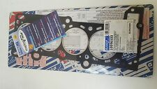 AJUSA HEAD GASKET ONLY FITS FORD GALAXY SCORPIO FORD TRANSIT NSE ZVSA 10096500