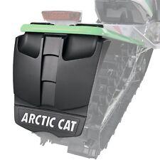 Arctic Cat Black Snowflap 2012-2018 ZR F XF M 800 1100 6000 8000 9000 - 6606-394
