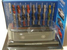 KYOSHO 1/64 MAZDA RX-7 (FD3S)