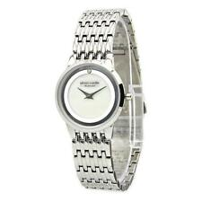 Relojes de pulsera para mujeres Classic