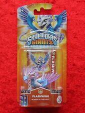 Flashwing Skylanders Giants, Skylander Figur, OVP-Neu