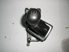 Schaltkulisse Suzuki Liana ER 1.6 78kw Limousine