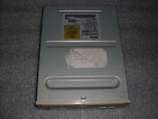 Masterizzatore CD-R/RW Benq 4012A - usato