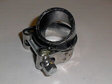 SILENCER CLAMP and SEAL for HONDA VT 1100 Shadow