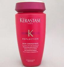 Full Size KERASTASE Chromatique Shampoo Colour-treated or Highlighted Hair 250ml