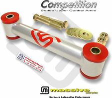 MSS Control Arm Upper UCA 67-70 GM Full Size B Body Impala Biscayne Rear