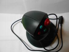 joystick marca Dexxa modello DJ-4BVF per PC