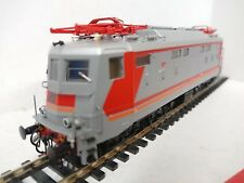 Rivarossi HR2708 Electric Loco E.424.350 Period Va DC/DCC digital