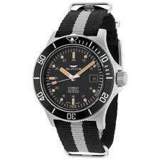 Glycine Combat Sub GL0083 Wrist Watch for Men