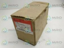 CROUSE HINDS CPP4752 PLUG *NEW IN BOX*