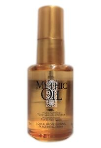Loreal Professionnel Mythic Oil 30 ml