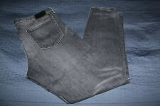 Lucky Brand Jeans 110 Skinny fit Men's size 38 X 32