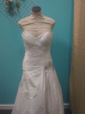 39d18d61c9af Pronovias Women's Size 10 Wedding Dresses for sale | eBay
