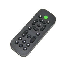 Media Remote Blu-Ray DVD Streaming Remote Control For Xbox One S & X Comfortable