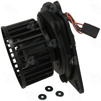 HVAC Blower Motor 4 Seasons 35319