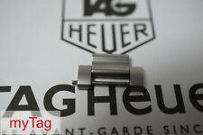 TAG Heuer 4000 Mens 17mm SPARE  Link +Pin BA0511