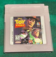 Tiny Toon Adventures: Babs' Big Break (Nintendo Game Boy, 1992)