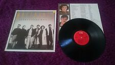 Mocedades – Sobreviviremos , Vinyl, LP, 1987 , Spain , CBD 460403