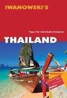 Reiseführer & Reiseberichte über Thailand, Asien