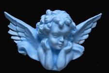 Silicone Soap Molds Sugarpaste Wdding Cake Fondant Mould Chocolate Mold Cupid