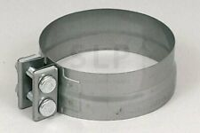 ALL MACHINERY PARTS EXHAUST CLAMP - 20455908, 20383088, 8156156 EC-156