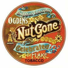SMALL FACES - Ogdens' Nut Gone Flake (reissue) - Vinyl (LP)