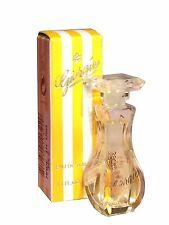 GIORGIO BEVERLY HILLS YELLOW EDT MINI MINIATURE WOMAN TRAVEL PERFUME 3.5 ml