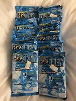 (14) 1994-95 FLEER HOCKEY UNOPENED SEALED Wax Packs