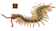 Centipede Insect Toy Model Figure 88885 by CollectA - New for 2020