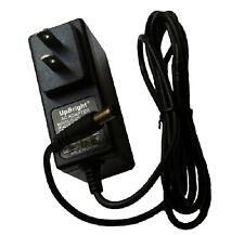 AC Adapter For Shark Euro-Pro SV800 SV800C VX63 Cordless Stick Vac Hand Vacuum